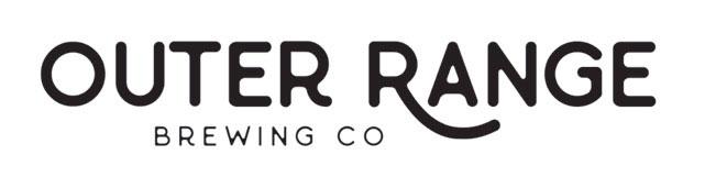 BC-Outer-Range