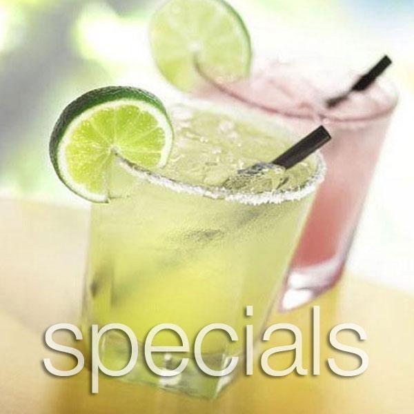 BC-Specials