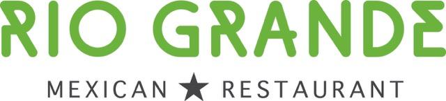 riogrande-logo-color