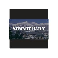 sum-daily