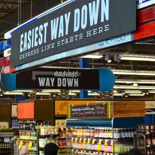 Whole Foods Market Frisco Colorado