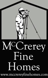 BC-McCrerey