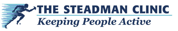 Steadman-Logo-Horizontal