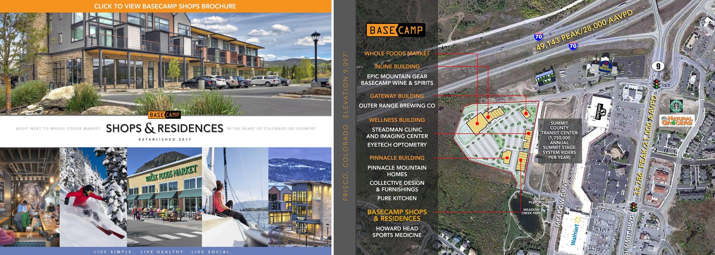 BC-BROCH-MAP-WEBSITE