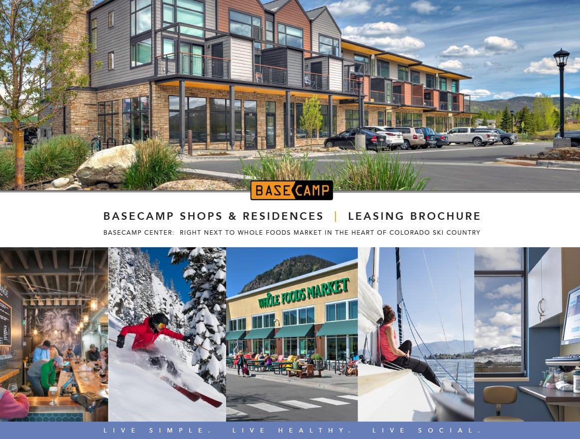 Basecamp-Shops-Brochure-Cover