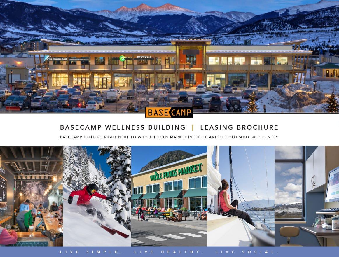 Wellness-Bldg-Brochure-Cover