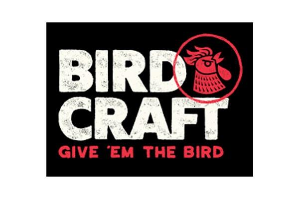 Birdcraft-Logo