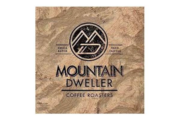 Mtn-Dweller-Coffee-Logo